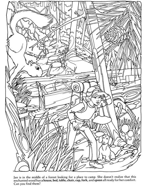 Dover Coloring Pages Bestofcoloring Com Where Can You Find Coloring Books
