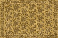 design your own area rug 1000 images about transitional custom area rugs on design your own area rugs and
