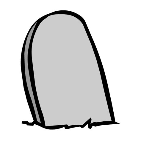 tombstone clipart real rip tombstone clipart best