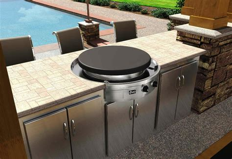 Best Outdoor Wok Burner : The Benefits Of An Outdoor Wok Burner ? Home Design