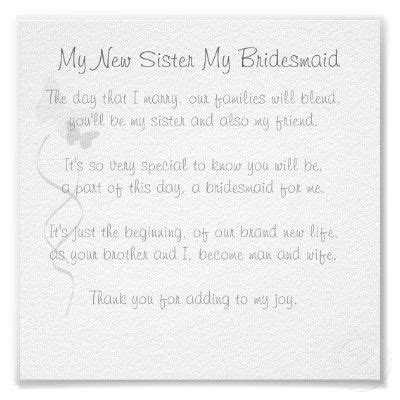 Bridesmaid Letter Template Letters To Your Bridesmaids Will You Be My Bridesmaid Poem Sites Will You Be My Bridesmaid Letter Template