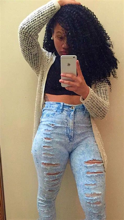 which braids to use while having crochet braids which braids to use while having crochet braids the 25
