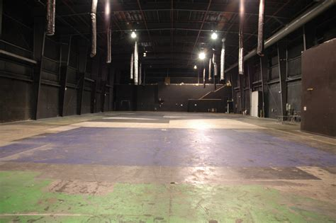 100 floors stage 34 delfino studios stages defino studios