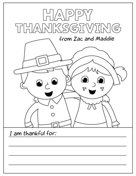 coloring pages thanksgiving day religious thanksgiving coloring pages