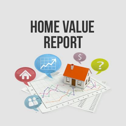 ntpv free house value find out what your home is