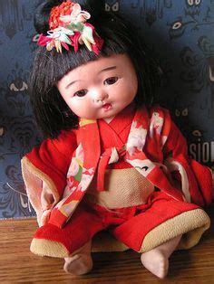 haunted japanese doll hair grows 1000 images about haunted dolls on auction