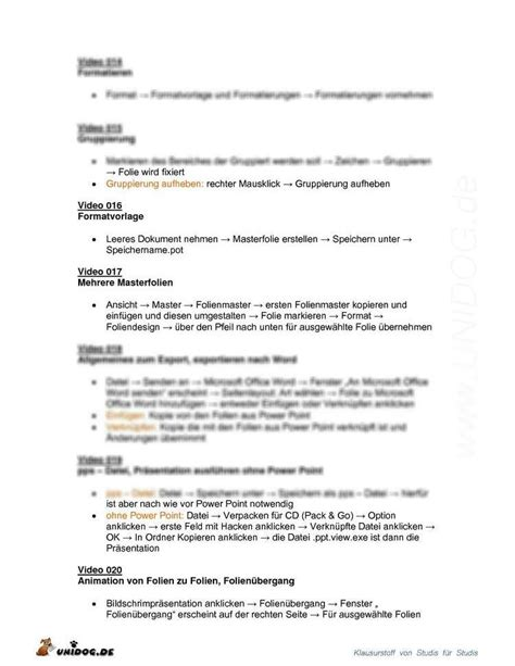 apache openoffice official site formatvorlage openoffice download for mac