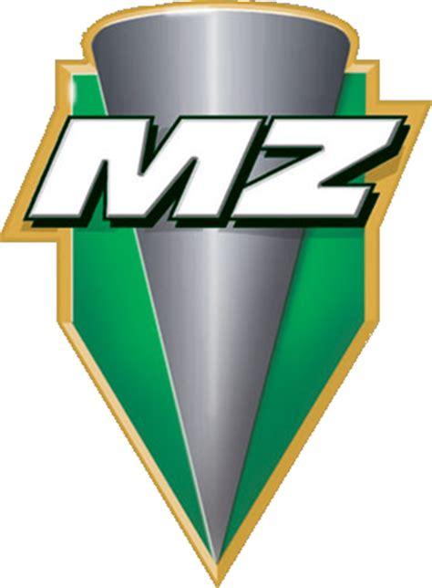 Mz Motorrad Website by Mz Motorrad Und Zweiradwerk