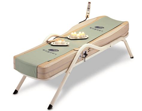 ceragem massage bed ceragem massage bed ceragem master m3500 for sale