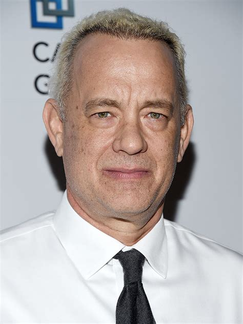Hanks Tom Hanks by List Of All Tom Hanks Search Engine At