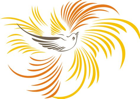 format gambar eps gambar burung cendrawasih format vector kumpulan logo