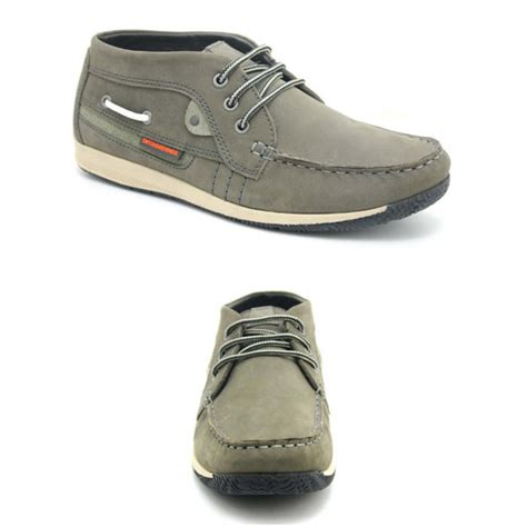 casual shoes for best athletic and casual shoes by bata 2016 stylo planet
