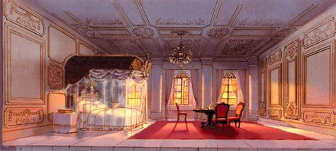 bedroom fantasy image garnetsbedroom jpg final fantasy wiki fandom