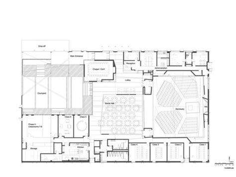 church sanctuary floor plans church sanctuary floor plans joy studio design gallery