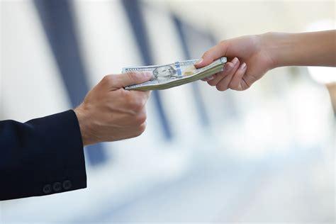 Kredit Uang Cepat by Tempat Pinjaman Uang Tanpa Jaminan Proses Cepat