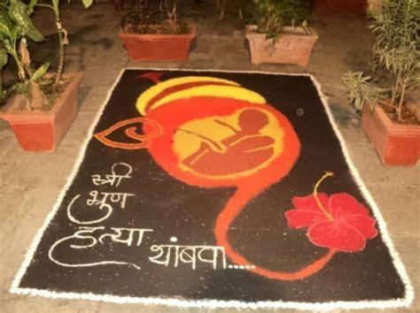 themes based rangoli theme based rangoli design for diwali http homemakeover