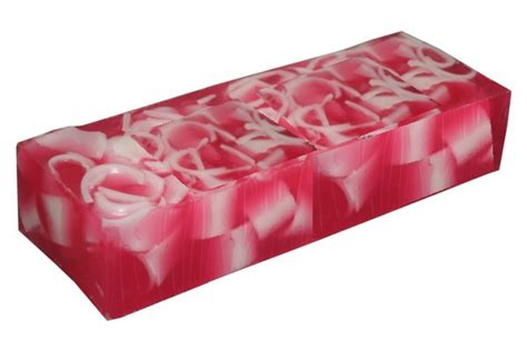 Wholesale Handmade Cosmetics - bay soap wholesale handmade cosmetics