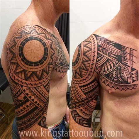 mandala tattoo ubud 350 best kings tattoo ubud images on pinterest