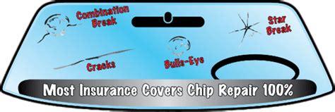 windshield repair 45 windshield repair houston tx free chip and