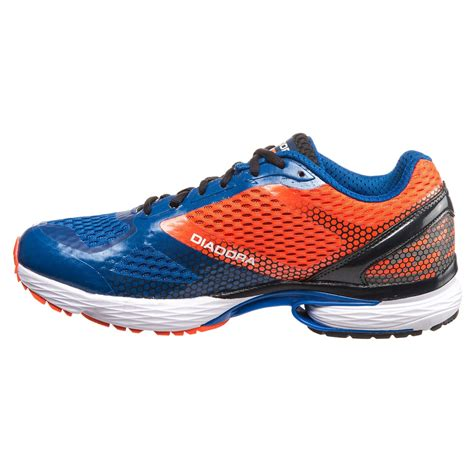 diadora running shoes review diadora n 6100 4 running shoes for save 71