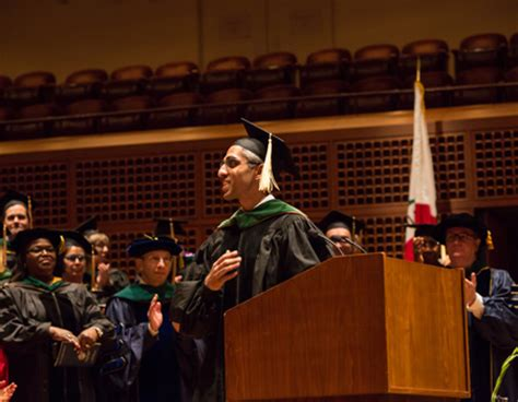 Vivek H Murthy Md Mba by At Commencement An Equitable Vision Ucsf School Of Medicine