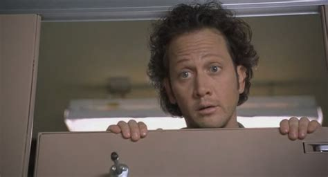 rob schneider martial arts why is tim quot the trooper quot kennedy so darn unlikable