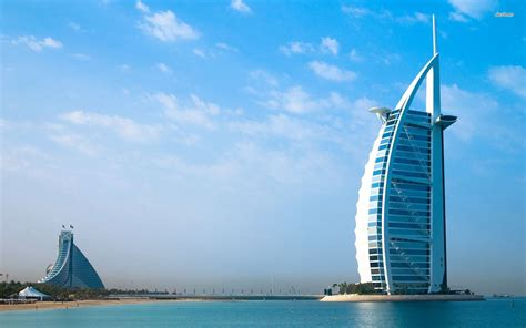 the burj al arab burj al arab wallpapers pictures images