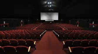 Cinemas In Nagina Cinemas Pioneers In High Quality Result Cinema