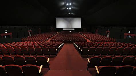 cineplex solo sassari per la citt 224 con un solo cinema il sogno del