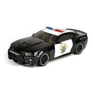 Ferngesteuertes Auto Polizei by Ferngesteuertes Polizeiauto Vergleich Sieger
