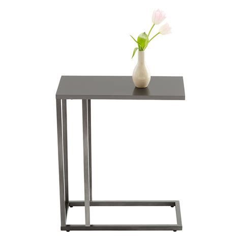 Sofa C Table Sofa Design C Tables For Sofas Magnificent Sofa C Table