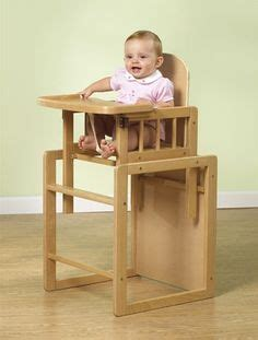 high chair converts to table and chair wooden high chairs on high chairs high chair