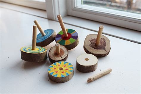 Basteln Mit Holz Grundschule by Basteln Mit Holz In Der Grundschule Bvrao