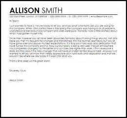 team work cover letter appreciation letter to team for work livecareer