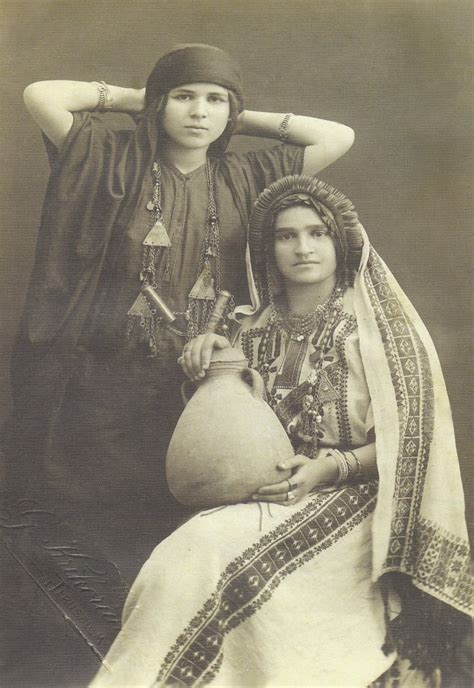 Ottoman Armenians by Armenian Traditional Clothing From Travel Armenia