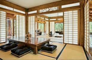 Living Room Partition living in a traditional japanese house japan amino