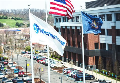westinghouse battles trust issues with vendors customers