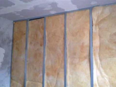 controsoffitto isolamento termico isolamento acustico e termico pareti roma coibentazione