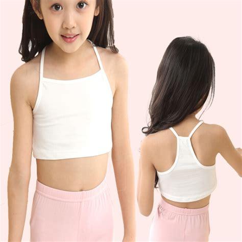 Manual Screen 120 Inci Murah World 2pcs 100 cotton sports camisole tops