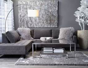 livingroom lounge the 25 best ideas about grey lounge on lounge