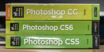 Photoshop Cc 2014 Missing Manual Review Tipsquirrel
