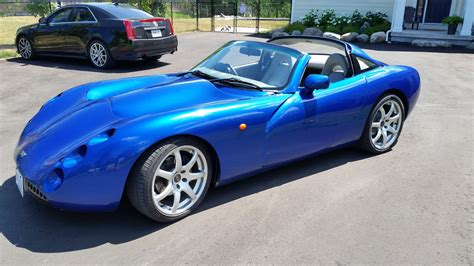 tvr sagaris for sale usa tvr cars usa 28 images tvr cars for sale usa for sale