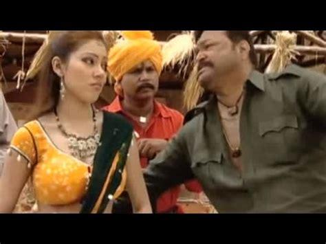 Download Taarak mehta ka ooltah chashmah Babita Sexy