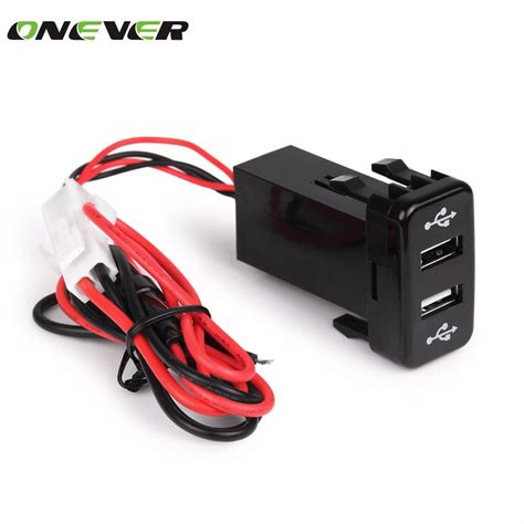 Usb Ports For Cars by Popular Audio Input Buy Cheap Audio Input Lots