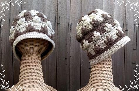 benang rajut onzie worsted cotton acrylic crafts