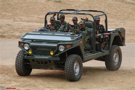 light strike vehicle rfi indian defence forum
