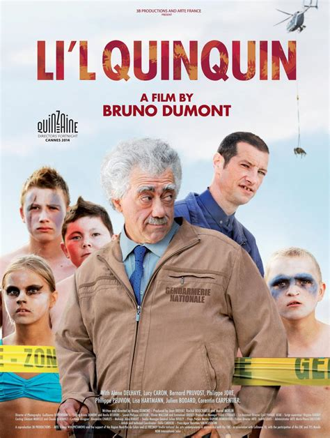 film comedy en france p tit quinquin 2014 unifrance films