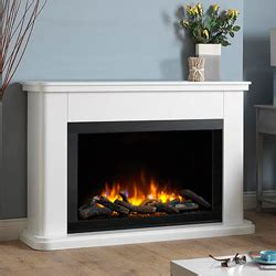 Fireplace Garlands Uk by Garland Fires Laguno Electric Fireplace Suite Best Price In Uk