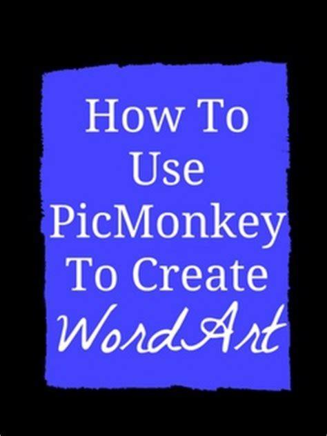 1000  ideas about Canvas Word Art on Pinterest   Word Art