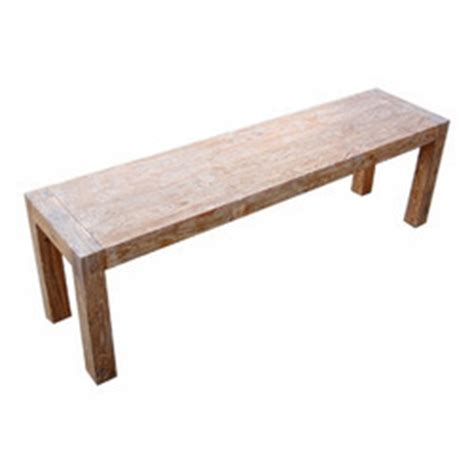 school bench size school wooden bench school furniture mangadu chennai fathima fashion furniture